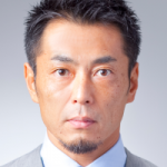 sakaiyoshikazu